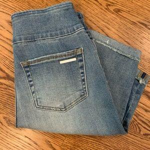 Rock & Republic shorts - New